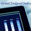February 2012 results of the MSI Global Feelgood Index