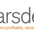 Marsdens provides Superanuation update for Business Owners and Investors!