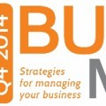 Business Matters – Strategies for managing your business