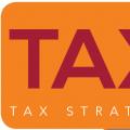Tax Matters Q3 2017