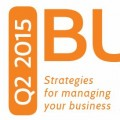Business Matters Q2 – Strategies for managing your business