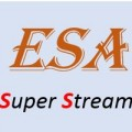 Are You Superstream Ready? October 15 Deadline Looming