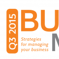 Business Matters Q3 – Strategies for managing your business…