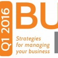 Business Matters Q1 2016