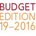 Tax Matters – Budget 2016 Special