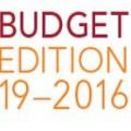 Tax Matters – Budget 2016 Special