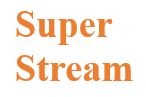 Employer Super Stream