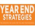 2016 YEAR END STRATEGIES