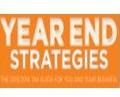 2016 YEAR END STRATEGIES