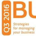 Business Matters – Q3 2016