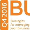 Business Matters Q4 2016