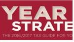 Tax Matters – Year End Strategies 2016/2017