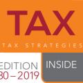 Tax Matters | 2019 Quarter 1