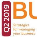 Business Matters – Q2 2019