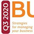 Business Matters Q3 2020