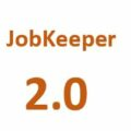 Treasurer expands access to JobKeeper