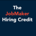 The JobMaker Hiring Credit