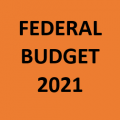 Your knowledge Federal Budget 2021-2022