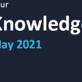 Your Knowledge May 2021